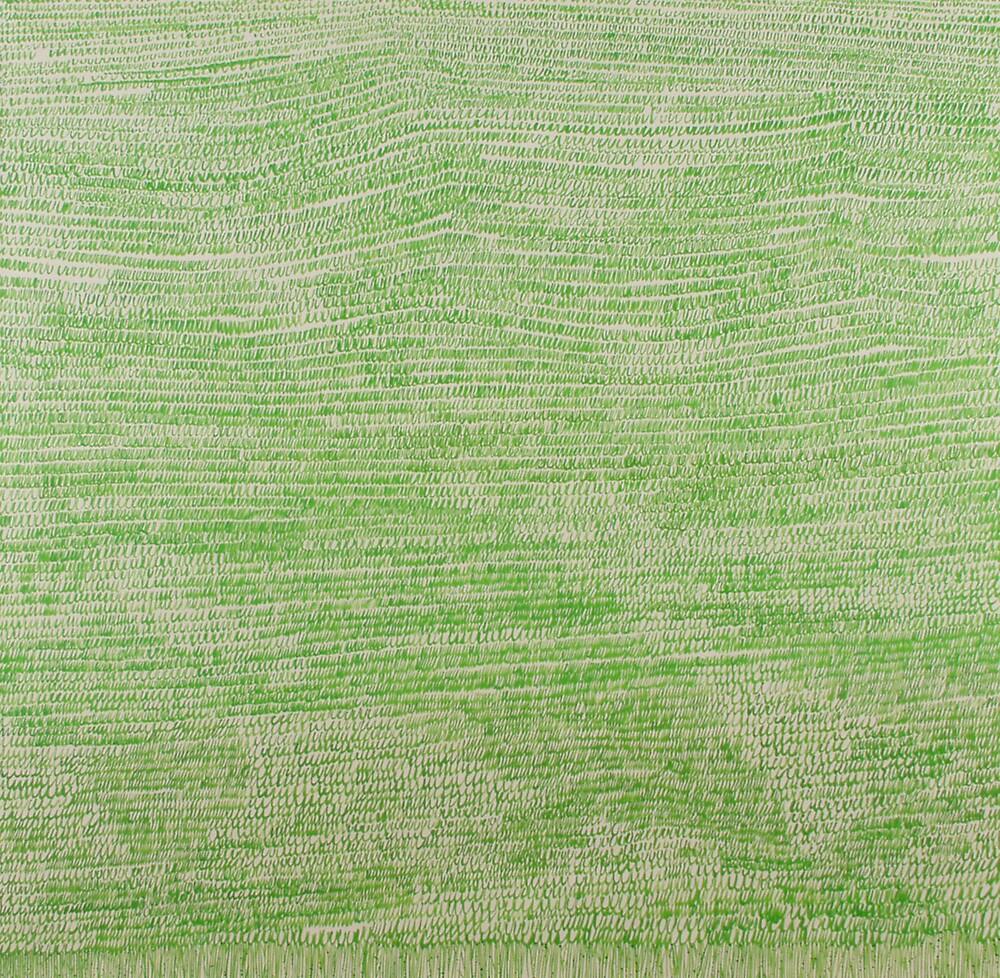 Cornfield in Summer by cstibio