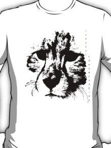 Amber quickfire  T-Shirt