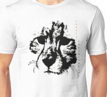 Amber quickfire  Unisex T-Shirt