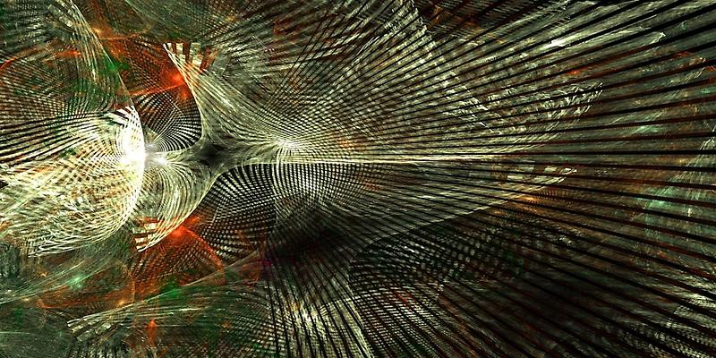 Grid by Benedikt Amrhein