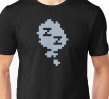Amiga ZZ Unisex T-Shirt