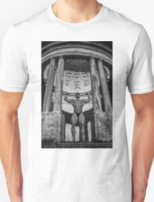 Watchers Of My Temple T-Shirt