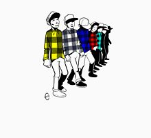Shirt Parade Unisex T-Shirt