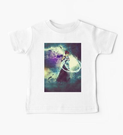 Swamp Witch 2 Baby Tee