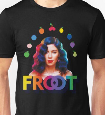 froot queen Unisex T-Shirt