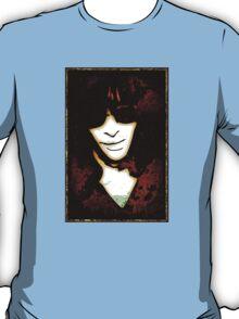 Joey Ramone, Ramones T-Shirt