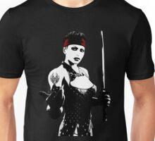 Dark Sword - tshirt Unisex T-Shirt