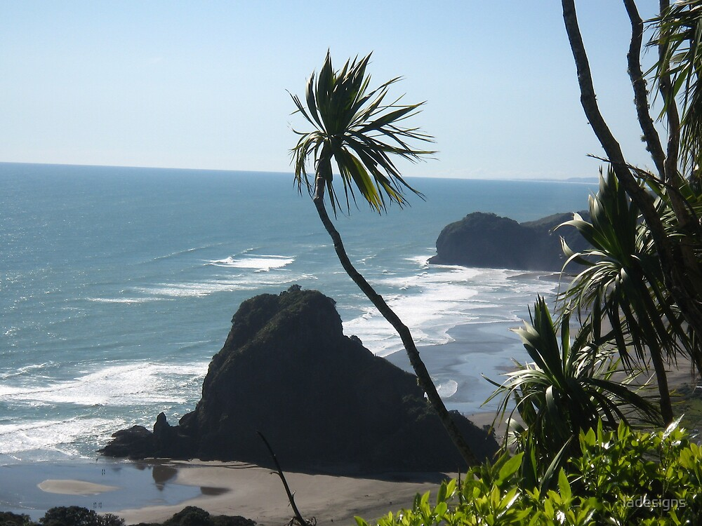 Piha by ladesigns
