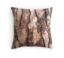 Isn't Nature Amazing Throw Pillow