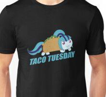 Sonata Dusk - Taco Tuesday Unisex T-Shirt