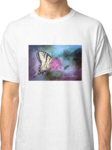 Beauty Classic T-Shirt
