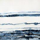 NOVEMBER WAVES by Gea Austen