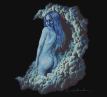 Celestial Body by Chelsea Kerwath