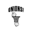 onions basket by asadsaad