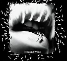 Bitter Sweet by Cuervo