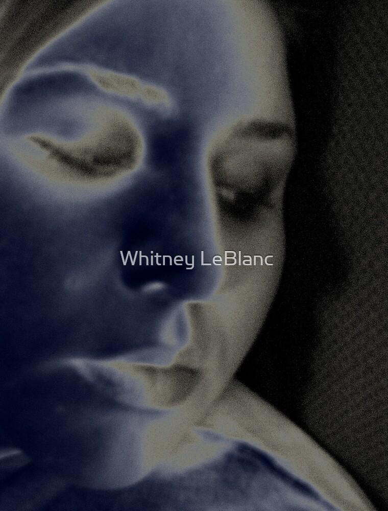 Untitled by Whitney LeBlanc