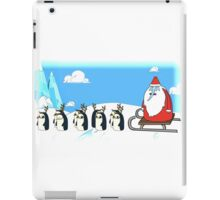 On Gunther and Günter and Geenter... iPad Case/Skin