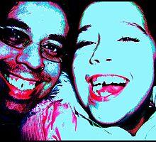 Fun fun fun by carlguitar69