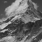 Matterhorn by gotmiller