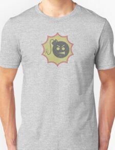 Serious Sam Bomb T-Shirt