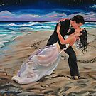 """""""With You"""" by Arts Albach"""