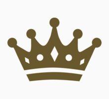 Crown champion Kids Clothes
