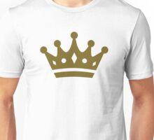 Crown champion Unisex T-Shirt