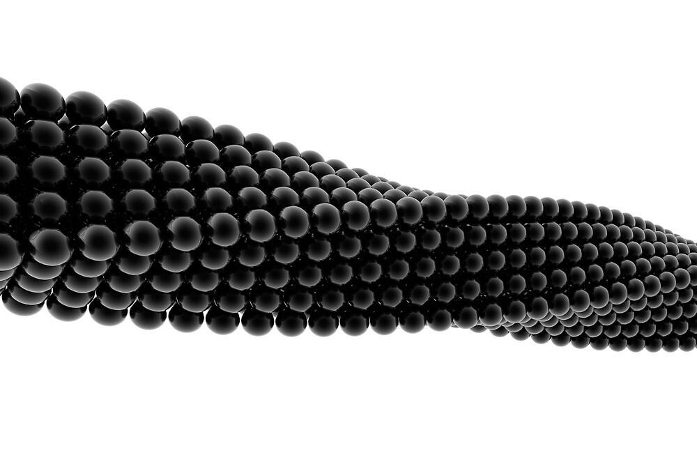 Blackballed by samatar