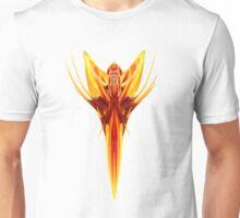 Earte Tribute Unisex T-Shirt