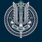 Whovian Dares by heavyhand