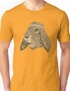 Hare Style T-Shirt