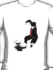 never stop rocking T-Shirt