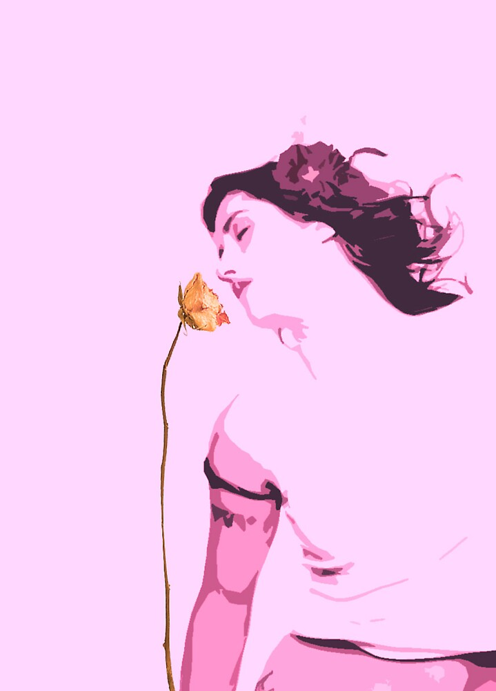 Carmen by YourSuccess