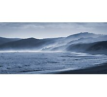 Eastern View, Great Ocean Road Photographic Print