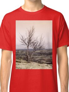 Rondane National Park, Norway. Classic T-Shirt