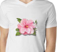 Hi Pink T-Shirt
