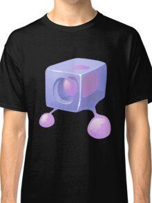 Glitch Wardrobia mental item 01 w1 Classic T-Shirt