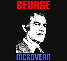 GEORGE McGOVERN Unisex T-Shirt