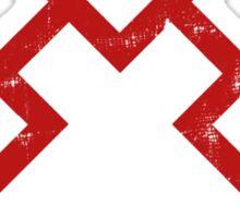 Armacham Technologies Corporate Sticker