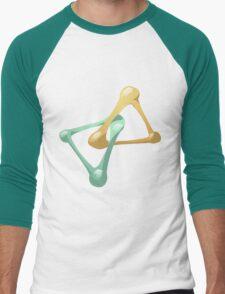 Glitch Wardrobia mental item 11 w1 T-Shirt