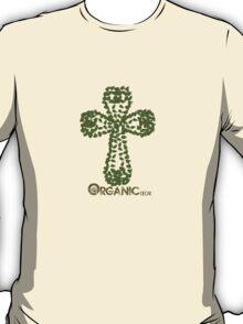 grenade cross T-Shirt