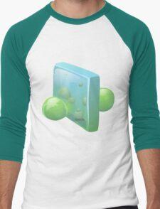 Glitch Wardrobia mental item 14 w1 T-Shirt