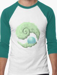 Glitch Wardrobia mental item 15 w1 T-Shirt