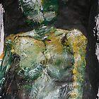 Human Form by misskris