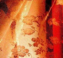 hot breeze by Dee Boylan