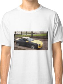 Ugly Toyota Celica Classic T-Shirt