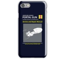 ASHPD Service and Repair Manual iPhone Case/Skin