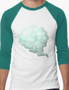 Glitch Wardrobia mental item 20 w1 T-Shirt