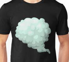 Glitch Wardrobia mental item 20 w1 Unisex T-Shirt