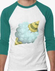 Glitch Wardrobia mental item 22 w1 T-Shirt